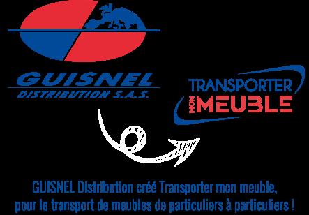 Transport Et Livraison De Meubles En France Et Europe